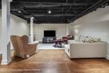 812 Oak Terrace - Photo 17