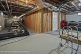 812 Oak Terrace - Photo 18