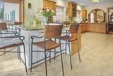 812 Oak Terrace - Photo 5