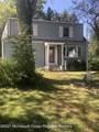 39 Lois Avenue - Photo 1