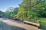 1326 Chipmunk Lane - Photo 62