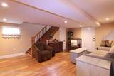 100 Oak Terrace - Photo 12