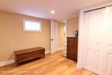 100 Oak Terrace - Photo 13