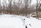 100 Oak Terrace - Photo 16