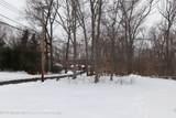 100 Oak Terrace - Photo 17