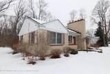 100 Oak Terrace - Photo 2