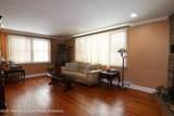 100 Oak Terrace - Photo 3