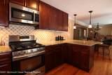 100 Oak Terrace - Photo 4