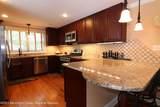 100 Oak Terrace - Photo 5