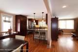 100 Oak Terrace - Photo 6