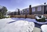 137 Howell Avenue - Photo 17