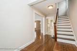 103 Black Point Road - Photo 2