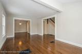 103 Black Point Road - Photo 6