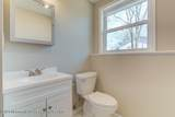 617 Huckleberry Lane - Photo 23