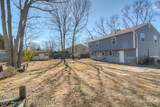 617 Huckleberry Lane - Photo 28