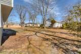 617 Huckleberry Lane - Photo 30