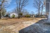617 Huckleberry Lane - Photo 31