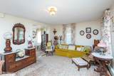 1204 5th Avenue - Photo 12