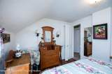 1204 5th Avenue - Photo 23