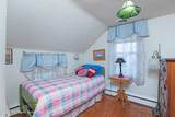 1204 5th Avenue - Photo 26