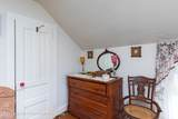 1204 5th Avenue - Photo 28