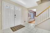 877 Chivas Drive - Photo 11