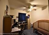407 Glenmere Avenue - Photo 21