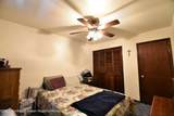 407 Glenmere Avenue - Photo 23