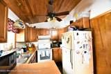 407 Glenmere Avenue - Photo 6