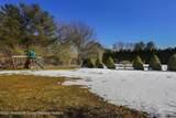 9 Birch Lane - Photo 33