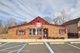 77 Cassville Road - Photo 1