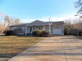 285 Nolan Avenue - Photo 3