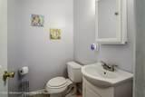 318 Mizzen Avenue - Photo 16