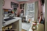 318 Mizzen Avenue - Photo 17