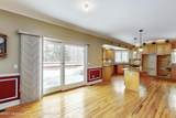 18 Stacey Court - Photo 13