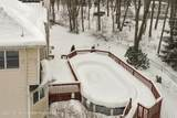 18 Stacey Court - Photo 41