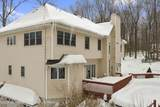 18 Stacey Court - Photo 42