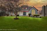 8 Knollcrest Drive - Photo 50