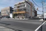1080 Ocean Avenue - Photo 2