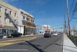 1080 Ocean Avenue - Photo 7