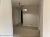 1255 Lakewood Road - Photo 20