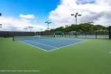 43 Crenshaw Court - Photo 60