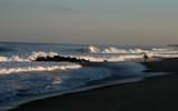 625 Ocean Avenue - Photo 30
