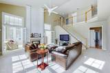 8 Crape Myrtle Drive - Photo 12