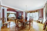 8 Crape Myrtle Drive - Photo 17