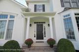 8 Crape Myrtle Drive - Photo 3