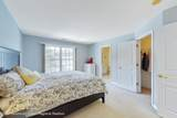 8 Crape Myrtle Drive - Photo 30
