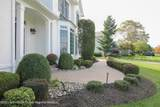 8 Crape Myrtle Drive - Photo 4