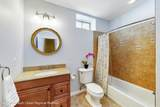 8 Crape Myrtle Drive - Photo 46