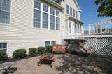 8 Crape Myrtle Drive - Photo 57